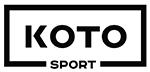 KOTOSPORT Logo