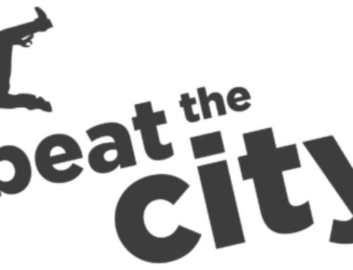 Ergebnisse BEAT THE CITY CHALLENGE