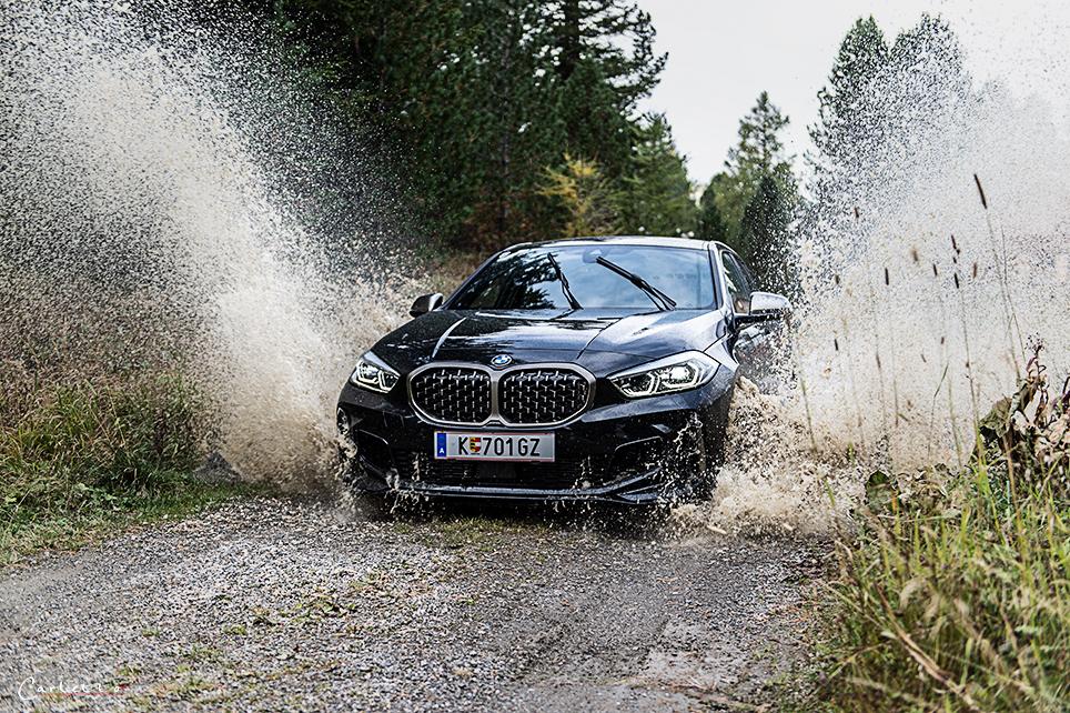 Kotosport BMW Partner Denzel Klagenfurt