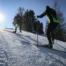 Langlaufcamp Sport Turracherhöhe