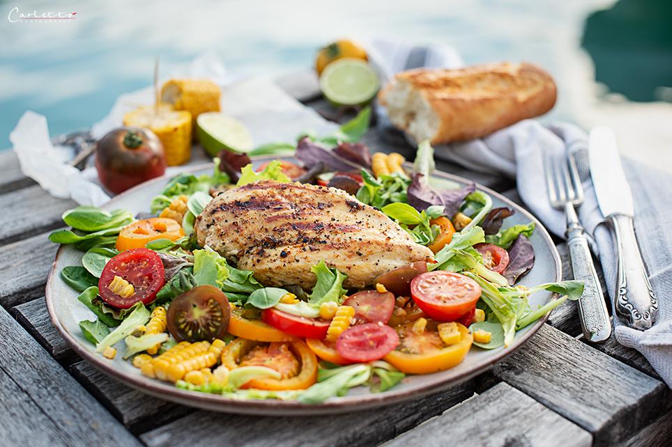 Hühnerfilets-vom-Grill