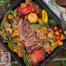 Rinderfilet-aus-dem-Ofen